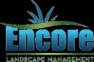 Encore Landscape Management